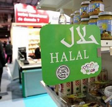 Các nước quy định Halal như thế nào?