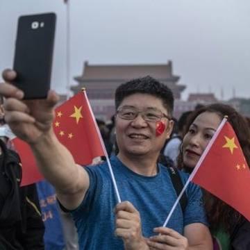 Nhìn lại nền kinh tế Trung Quốc sau 70 năm