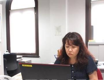 Nhật Bản lập các trung tâm tư vấn cho lao động Việt Nam bằng tiếng Việt