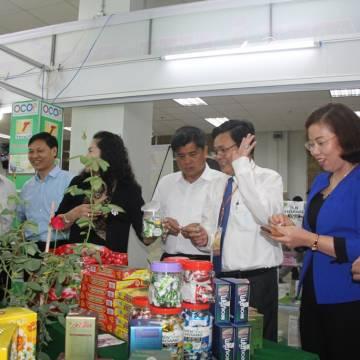 Gầy dựng đội hình doanh nhân ABCD-Mekong