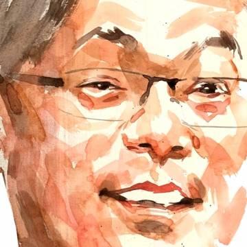 Nguyễn Bá Quỳnh – nhà công nghệ và quản trị yêu đàn, trống