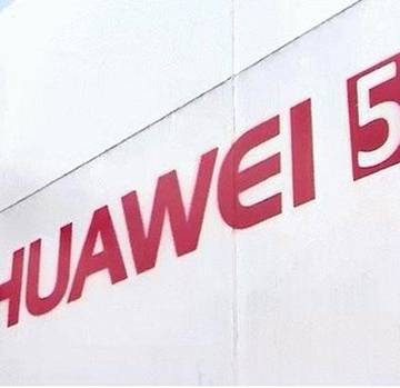 Chính phủ Canada chịu ức ép loại Huawei ra khỏi dự án mạng 5G