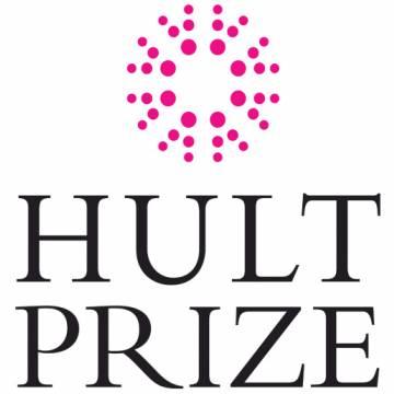 Khởi động cuộc thi Hult Prize khu vực Đông Nam Á 2019 – 2020
