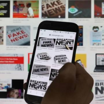 Singapore: luật mới chống tin giả