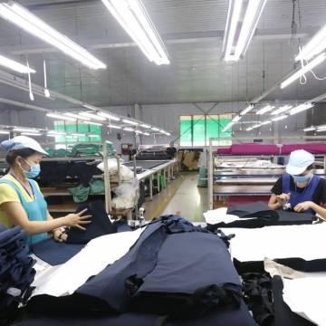 Thâm nhập vào thị trường Ấn Độ: làm quen với lối chơi mới