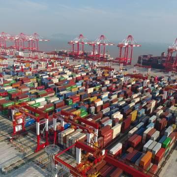 Yếu tố phi thuế quan tác động lớn tới thương mại ở châu Á-Thái Bình Dương