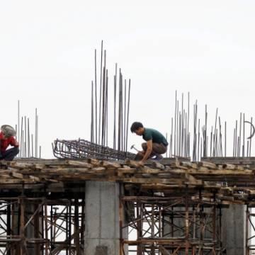 ASEAN vướng bẫy thu nhập trung bình