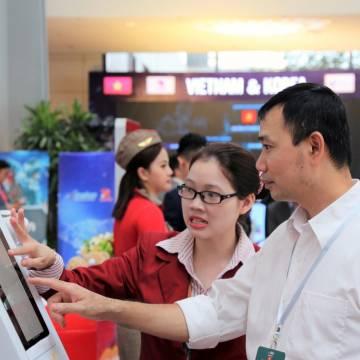 Kinh nghiệm thành công từ số hóa cho doanh nghiệp Việt
