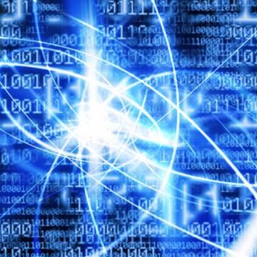 Úc: AI thúc đẩy chẩn đoán bệnh lý kỹ thuật số