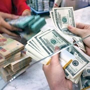 Phạt tiền đến 250 triệu đồng nếu vi phạm kinh doanh ngoại hối