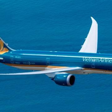 Liên doanh của Boeing muốn lập đội kỹ thuật vệ tinh tại Việt Nam