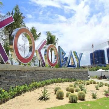 Từ Cocobay Đà Nẵng nhìn lại cuộc khủng hoảng nhà đất Mỹ năm 2008