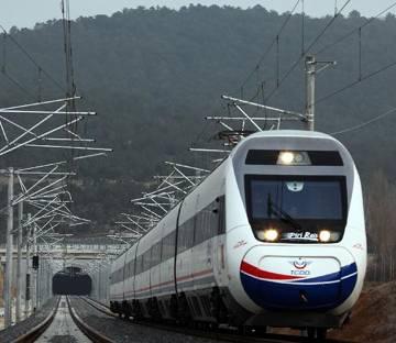 Trung Quốc và tham vọng mới tại châu Âu