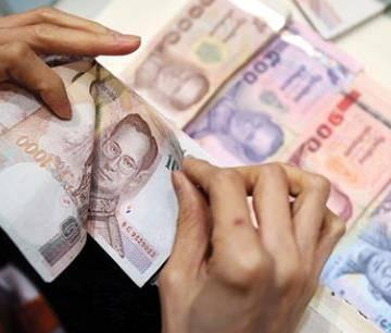 Thái Lan hỗ trợ SME mở rộng kinh doanh ở nước ngoài 