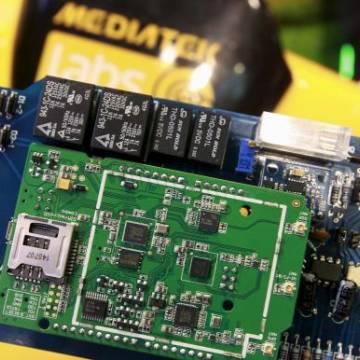 Nhu cầu chip toàn cầu dự báo sẽ hồi phục trong năm 2020