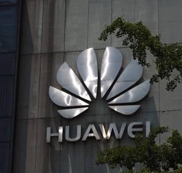 Huawei bị 'ném đá' ở Trung Quốc vì 'chơi bẩn' với nhân viên cũ