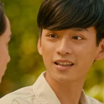 Chị chị em em và Mắt biếc: sự bừng sáng của điện ảnh Việt