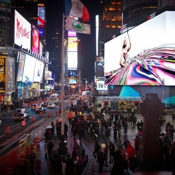 10 thành phố đổi mới sáng tạo nhất thế giới