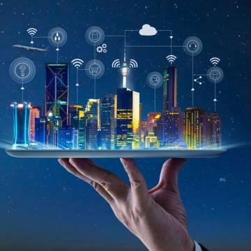 Malaysia: Phát triển tài năng về kỹ thuật số và phân tích cho thành phố thông minh