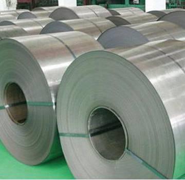 Thái Lan tiếp tục áp thuế chống bán phá giá thép từ 3 thị trường châu Á