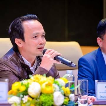 Bamboo Airways phủ nhận thông tin thuê máy bay từ Trung Quốc