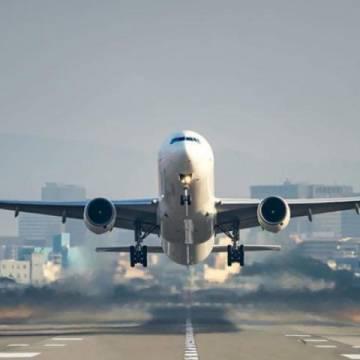 Vingroup tuyên bố rút khỏi lĩnh vực vận tải hàng không