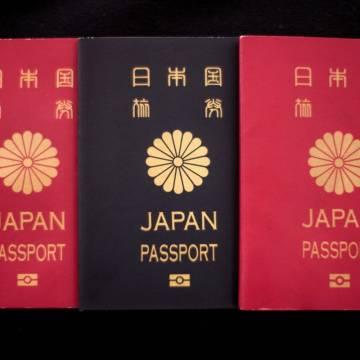 Xếp hạng 'Hộ chiếu quyền lực': Singapore số 2, Malaysia số 13. Ai là số 1?