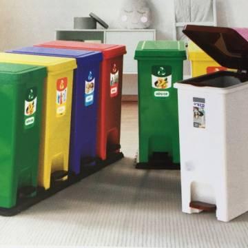 Nhựa tiêu dùng ở Việt Nam trước vấn nạn phát triển