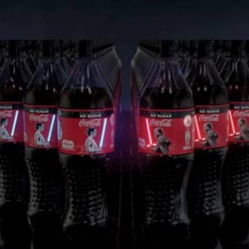 Coca Cola Việt Nam bị truy thu và xử phạt thuế 821,4 tỷ đồng