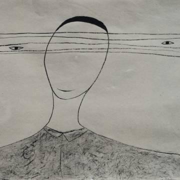Nguyễn Huy Thiệp: Nói chuyện một mình