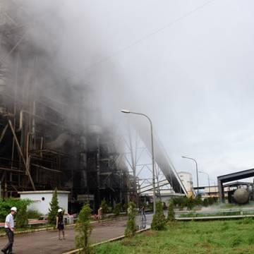 Ngưng xây dựng nhà máy nhiệt điện than để bảo vệ sức khỏe người Việt