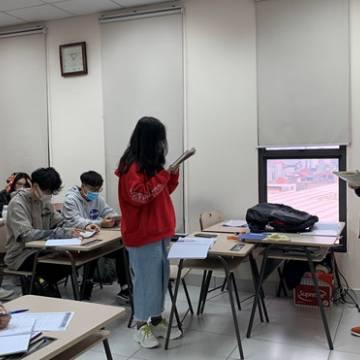 Bộ GD-ĐT đề nghị các địa phương cho học sinh trở lại trường học từ 2/3