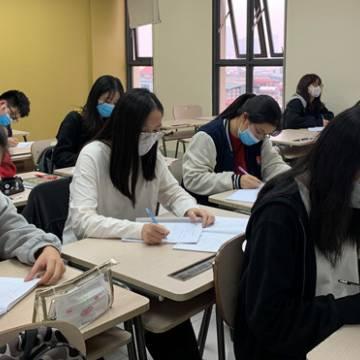 Bộ GD-ĐT đề nghị cho học sinh mầm non đến THCS nghỉ học thêm 1-2 tuần