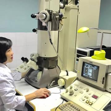 Bộ Y tế công bố gần 30 đơn vị đủ năng lực xét nghiệm Covid-19