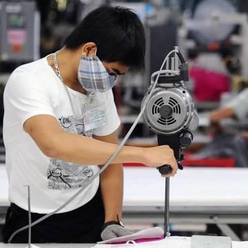 Cơn ác mộng cho hàng ngàn doanh nghiệp Việt Nam