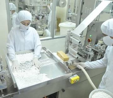 Doanh nghiệp Việt lo nguồn cung nguyên liệu bị gián đoạn vì Covid-19
