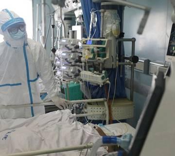 Mỹ, Trung Quốc thử nghiệm hiệu quả thuốc chữa trị Covid-19