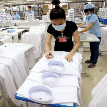 Nhiều dư địa cho hàng tiêu dùng Việt Nam vào thị trường Hoa Kỳ