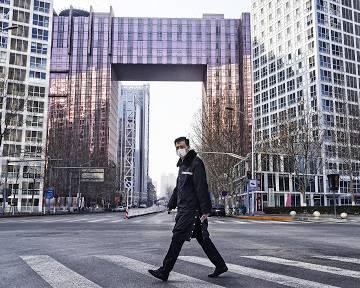 Ngân hàng UBS nhận định về kinh tế Trung Quốc