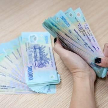 Doanh nghiệp FDI trả lương cao nhất với hơn 1,5 tỷ đồng/tháng