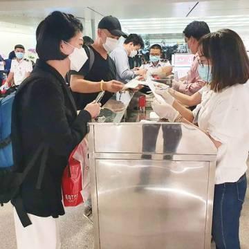 Xây dựng kịch bản đưa lao động Việt Nam ở Hàn Quốc, Nhật Bản về nước