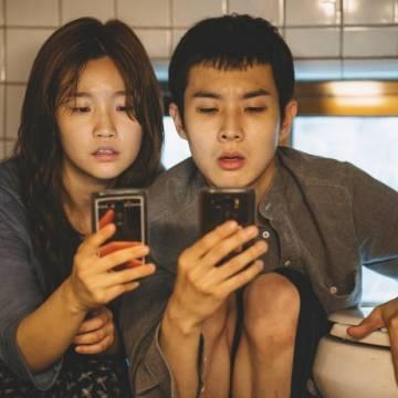 Điện ảnh Hàn Quốc 100 năm và những quái kiệt