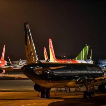 Dự báo năm 2021 hàng không vẫn lỗ trên 15.000 tỷ đồng
