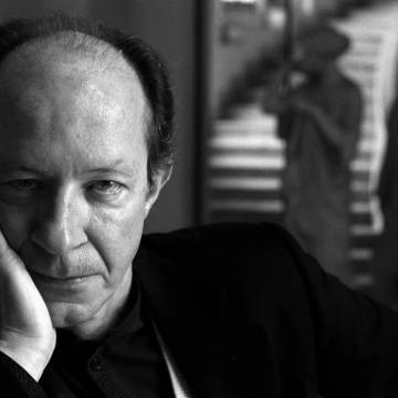Giorgio Agamben – gạn đục khơi trong