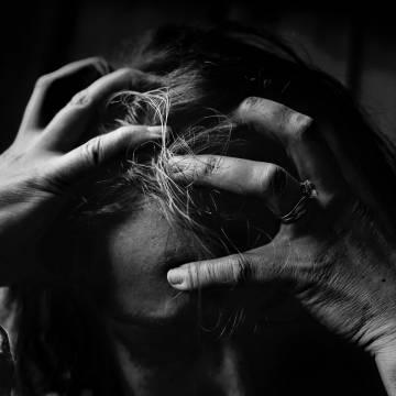 Những mối quan hệ độc hại (P.2): Chấn thương và chữa lành