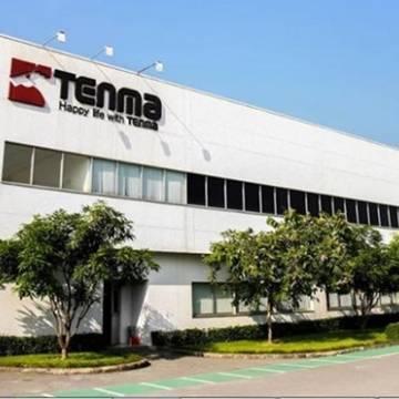 Đình chỉ công tác cán bộ thuế, hải quan nghi nhận hối lộ của Tenma