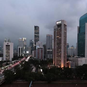 Indonesia đã làm gì để 'đón sóng' đầu tư từ Mỹ?