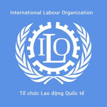 ILO hoan nghênh Việt Nam xoá bỏ lao động cưỡng bức