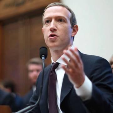 Facebook sẽ gắn thẻ bài viết gây tranh cãi và siết chặt quảng cáo