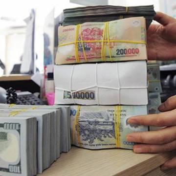Bất động sản hút gần 5.500 tỷ đồng vốn từ phát hành trái phiếu